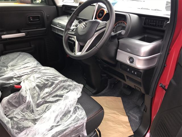 破れやシミなどなく、きれいな状態のフロントシートです。是非一度確認してください!