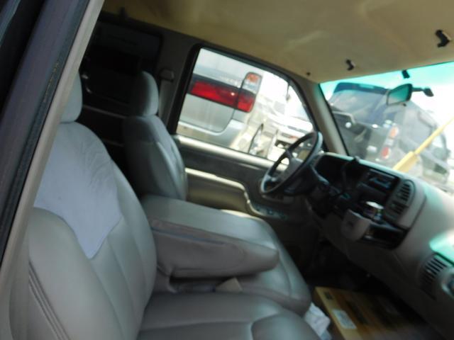 シボレー シボレー C-1500 HDDナビ 新品タイヤ マフラー直管