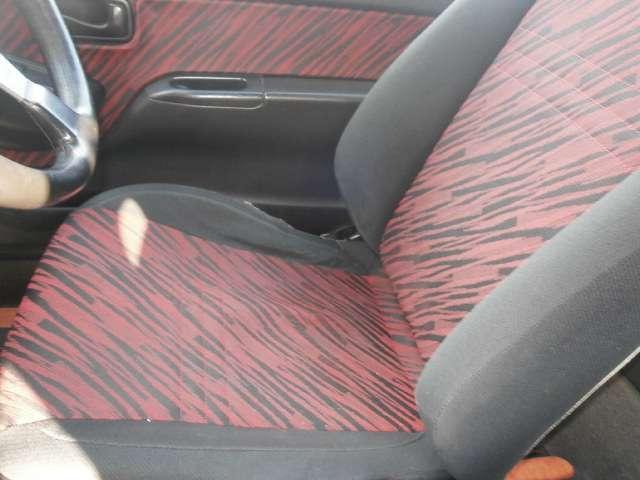 スバル ヴィヴィオ RX-R 4WD 5MT エンジンOH済