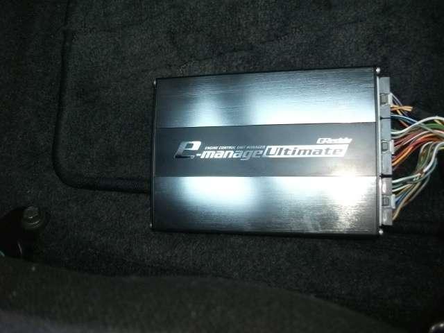 WRX RA STiバージョンIV V LTD 5速MT車(9枚目)