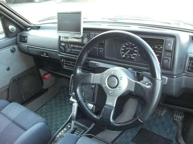 「フォルクスワーゲン」「VW ゴルフ」「コンパクトカー」「福岡県」の中古車11
