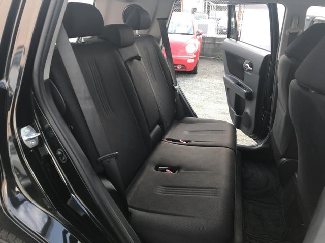 トヨタ カローラルミオン 1.8S エアロツアラー