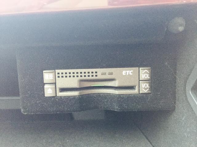 レクサス LS LS460 Iパッケージ