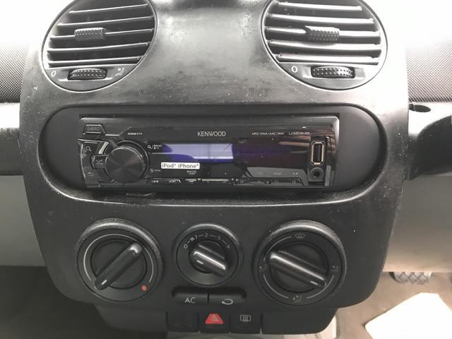 「フォルクスワーゲン」「VW ニュービートル」「クーペ」「佐賀県」の中古車10