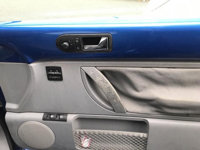 「フォルクスワーゲン」「VW ニュービートル」「クーペ」「佐賀県」の中古車12