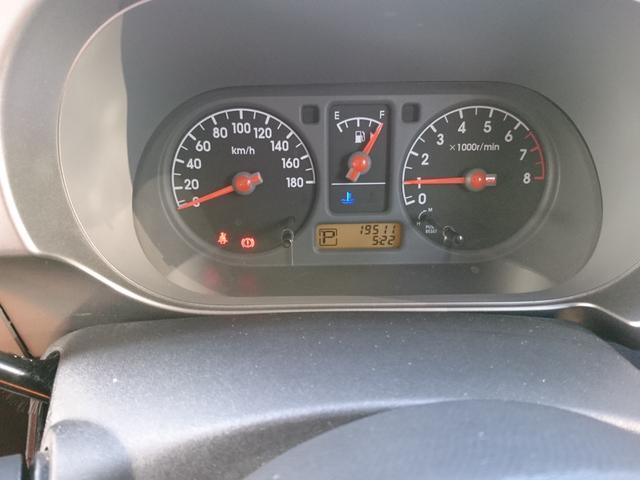 「日産」「キューブ」「ミニバン・ワンボックス」「佐賀県」の中古車10
