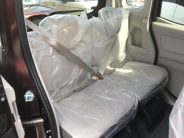 日産 デイズルークス S エマージェンシーブレーキレス 届出済未使用車 右ハン