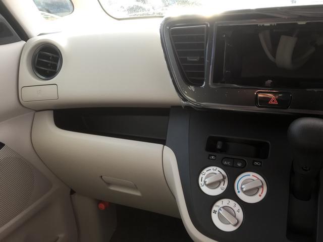 日産 デイズルークス S エマージェンシーブレーキレス 登録済未使用車 右ハン
