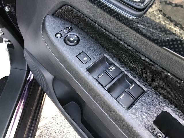G・Lパッケージ 届出済未使用車 軽自動車 CVT(11枚目)