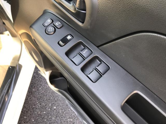 ハイブリッドFX 届出済未使用車 軽自動車 CVT(11枚目)