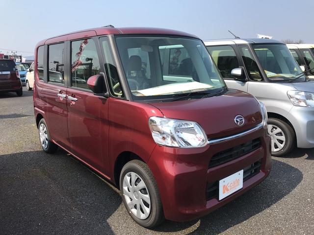 福岡県最大級の届出済未使用車専門店!人気の届出済未使用車を全メーカー豊富に取り揃えております!