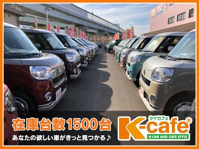 「スズキ」「パレット」「コンパクトカー」「福岡県」の中古車3