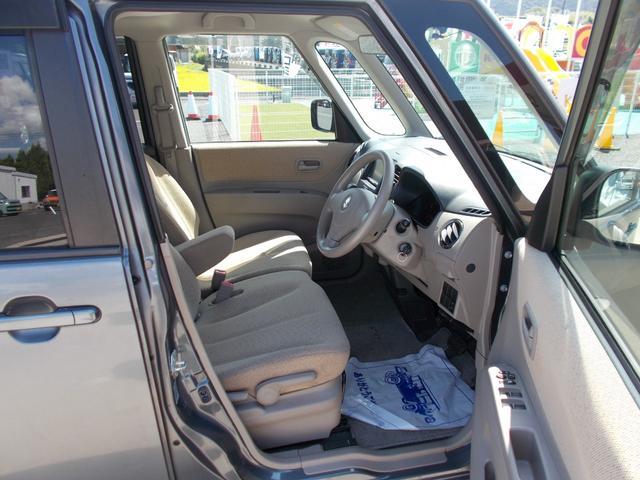 「スズキ」「パレット」「コンパクトカー」「福岡県」の中古車17