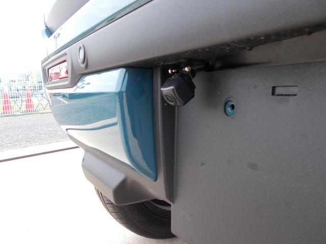 ハイブリッドX 届出済み未使用車 衝突被害軽減システム(9枚目)