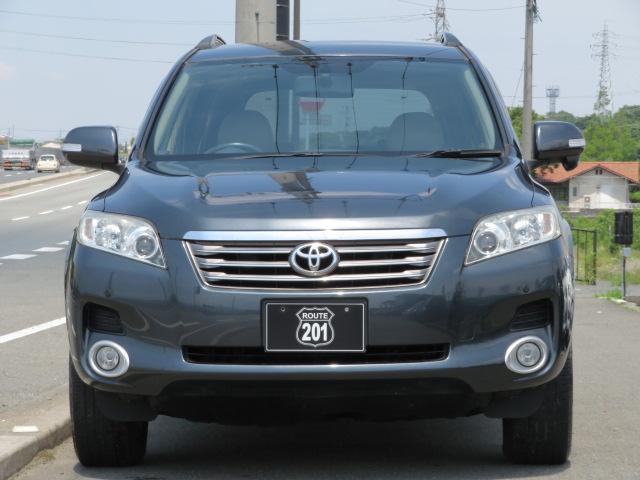 HIDヘッドライトは夜間ドライブの必需品!安心と安全ドライブをサポートします♪