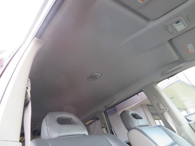 日産 エクストレイル Xtt 新品タイヤ4本交換 新品ACコンプレッサー交換