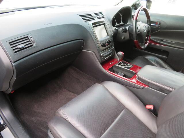 レクサス GS GS430 H30自動車税込 新品タイミングベルトWP交換