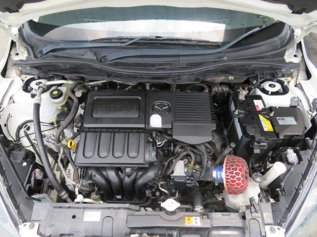 HKSパワーフローが目を引くエンジンルームでピカピカです♪前オーナー様が大切にされていた感じが漂うRoute201【オススメ】の1台です!