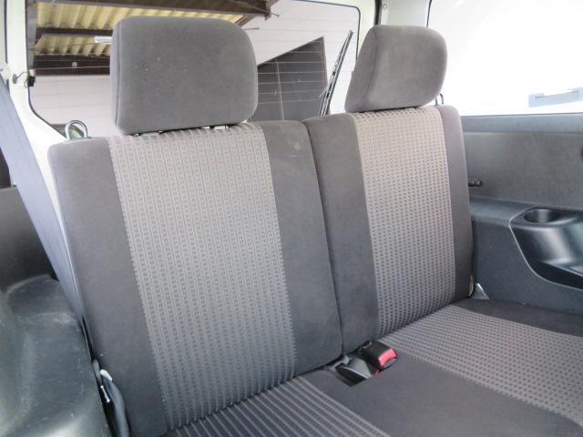 三菱 パジェロミニ アクティブフィールドエディション新品タイミングベルトWP交換