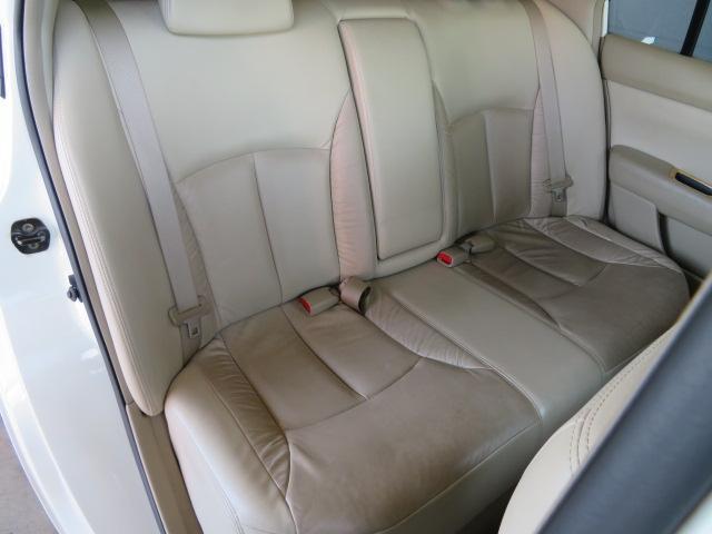 日産 ティーダラティオ アクシス 特別仕様車 レザーシ-ト 純正ナビ サイドBカメラ