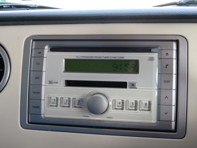X タイミングチェーン キーレス ABS付 車検整備2年付(20枚目)