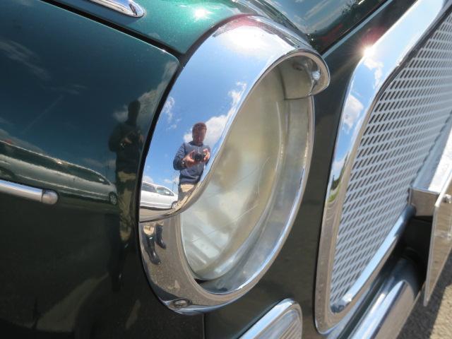 Route201が認める良質の1台!この車で沢山の思い出を作って頂きたいと思います!