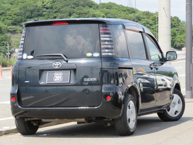 G 4WD 新品タイヤ4本新品フロアマット HDDナビDVD(2枚目)