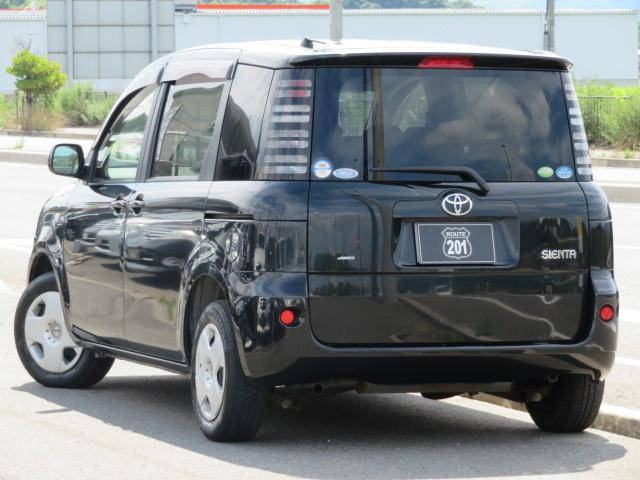 G 4WD 新品タイヤ4本新品フロアマット HDDナビDVD(6枚目)