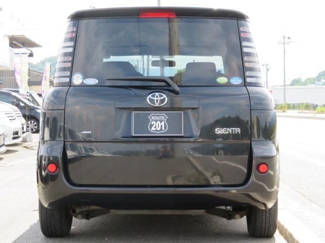 G 4WD 新品タイヤ4本新品フロアマット HDDナビDVD(8枚目)