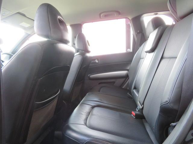 「日産」「エクストレイル」「SUV・クロカン」「福岡県」の中古車16