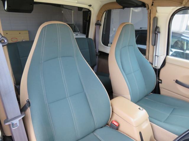 「その他」「クライスラージープ ラングラー」「SUV・クロカン」「福岡県」の中古車12