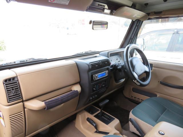 「その他」「クライスラージープ ラングラー」「SUV・クロカン」「福岡県」の中古車14