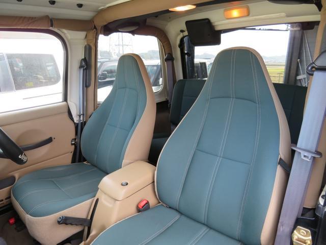 「その他」「クライスラージープ ラングラー」「SUV・クロカン」「福岡県」の中古車15