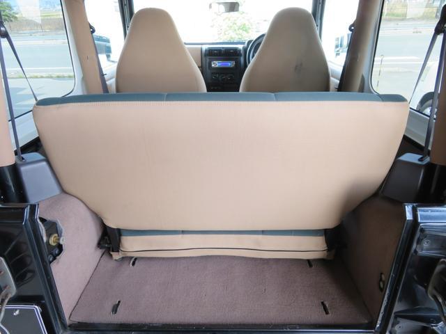 「その他」「クライスラージープ ラングラー」「SUV・クロカン」「福岡県」の中古車16