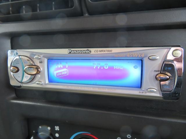 「その他」「クライスラージープ ラングラー」「SUV・クロカン」「福岡県」の中古車18