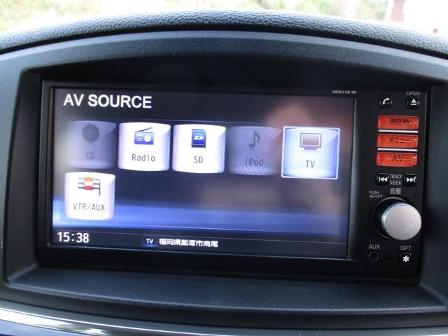 250ハイウェイスター・新品車高調・20インチアルミ・ETC(10枚目)