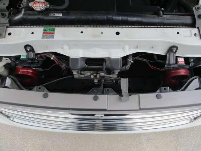 300G・車高調・35GTR純正20インチアルミ・本革シート(6枚目)