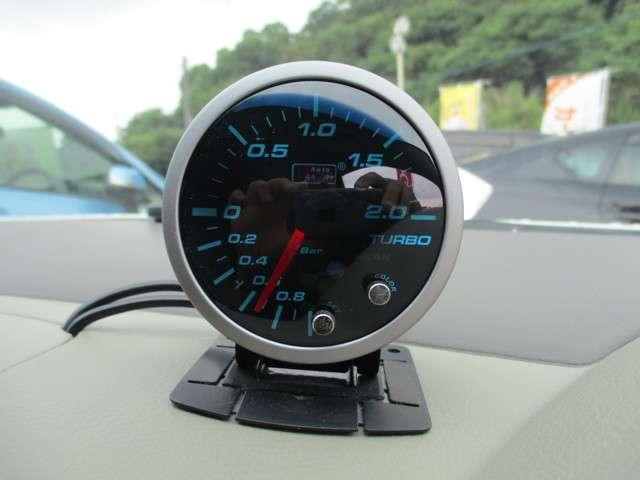 300G・車高調・35GTR純正20インチアルミ・本革シート(10枚目)