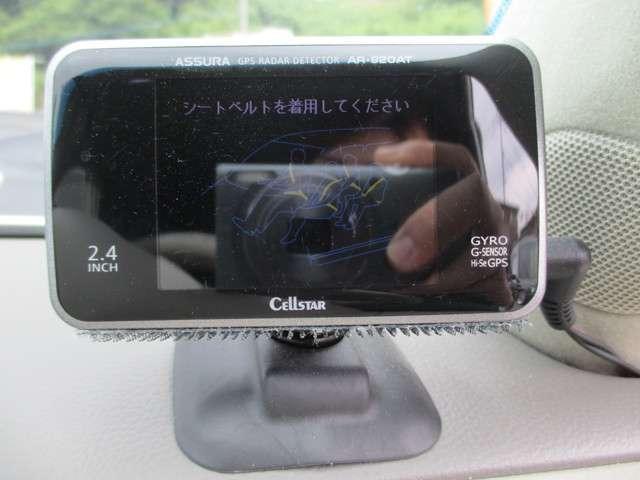 300G・車高調・35GTR純正20インチアルミ・本革シート(11枚目)
