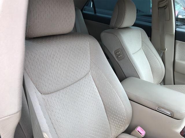 ロイヤルサルーン 車高調 社外19アルミ HDDナビ DVD(10枚目)