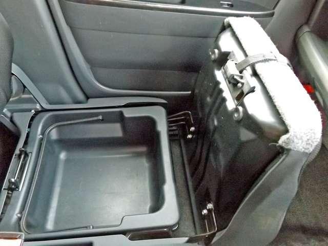 スズキ ワゴンR スティングレーX 1年間走行距離無制限保証付
