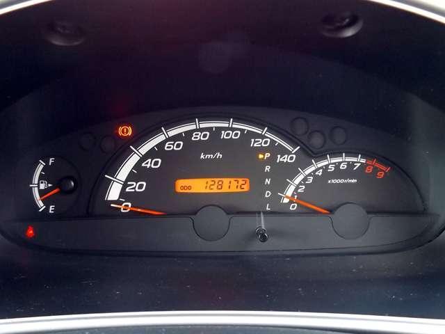 スバル ステラ カスタムR 1年間走行距離無制限保証付 Wエアバッグ ABS