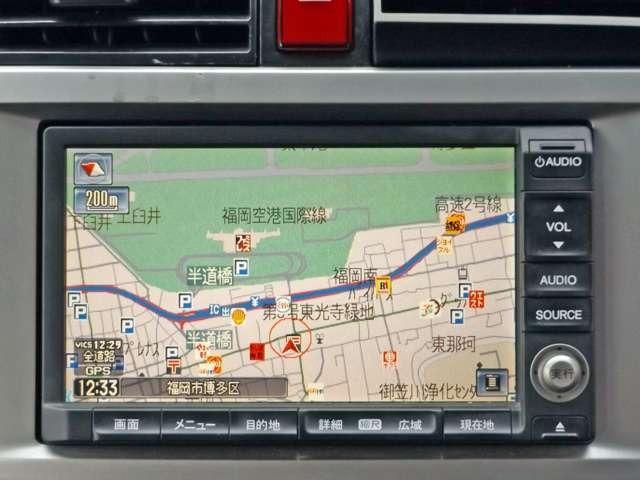 「ホンダ」「ゼストスパーク」「コンパクトカー」「福岡県」の中古車12