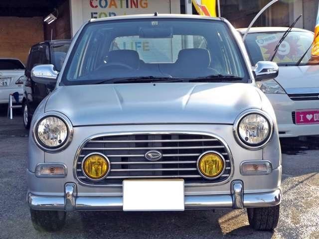 ミニライトスペシャル 4WD Wエアバッグ CD/MD(2枚目)