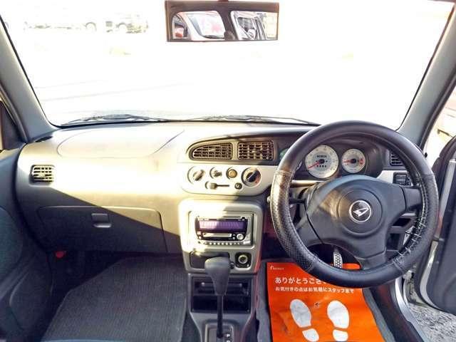 ミニライトスペシャル 4WD Wエアバッグ CD/MD(4枚目)