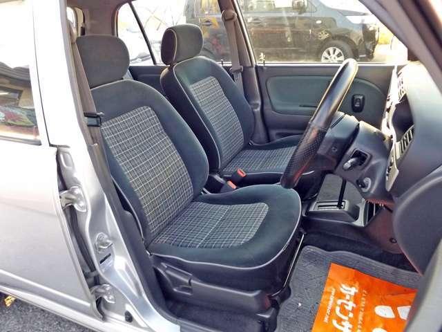 ミニライトスペシャル 4WD Wエアバッグ CD/MD(5枚目)