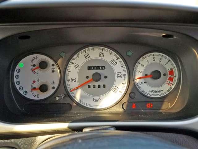 ミニライトスペシャル 4WD Wエアバッグ CD/MD(10枚目)