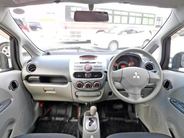 ターボ Wエアバッグ ABS キーレス CD オートA/C(5枚目)