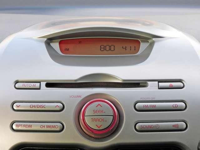 ターボ Wエアバッグ ABS キーレス CD オートA/C(12枚目)