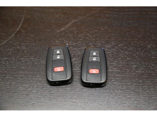 米国トヨタ 米国トヨタ CH-R XLE PREMIUM